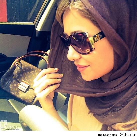 Bazigaran 3870 عکس های بازیگران زن ایرانی 3 (تیر ۹۳)