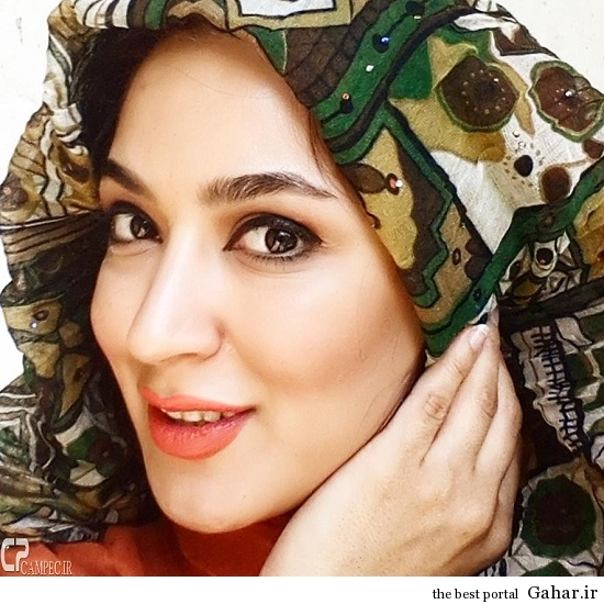 Bazigaran 3871 عکس های بازیگران زن ایرانی 3 (تیر ۹۳)