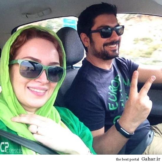 Bazigaran 3872 عکس های بازیگران زن ایرانی 3 (تیر ۹۳)