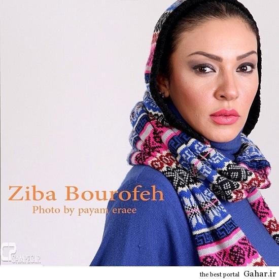 Bazigaran 3873 عکس های بازیگران زن ایرانی 3 (تیر ۹۳)