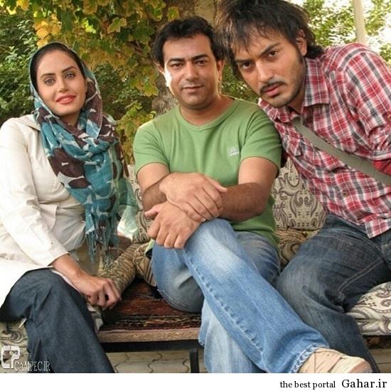 Bazigaran 3874 عکس های بازیگران زن ایرانی 3 (تیر ۹۳)