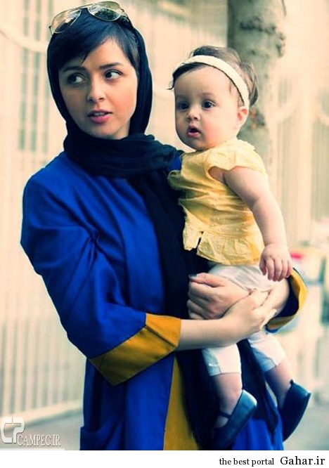 Bazigaran 3876 عکس های بازیگران زن ایرانی 3 (تیر ۹۳)