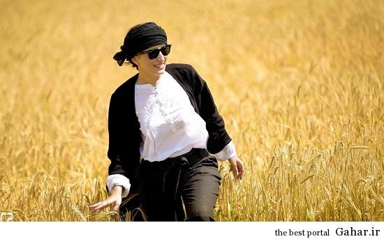 Bazigaran 3887 عکس های دیدنی بازیگران زن مرداد 93