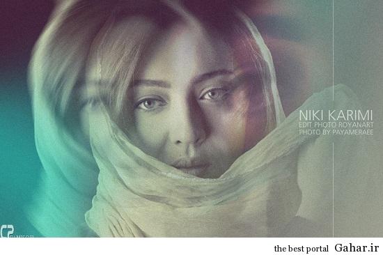 Bazigaran 3888 عکس های دیدنی بازیگران زن مرداد 93
