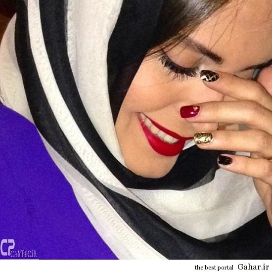 Bazigaran 3890 عکس های دیدنی بازیگران زن مرداد 93