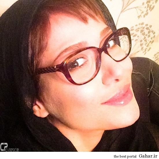 Bazigaran 3891 عکس های دیدنی بازیگران زن مرداد 93
