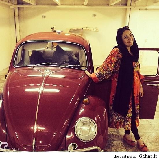 Bazigaran 3896 عکس های دیدنی بازیگران زن مرداد 93