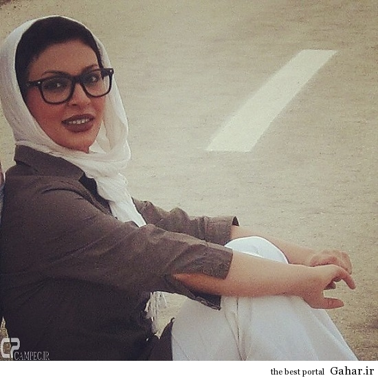 Bazigaran 3897 عکس های دیدنی بازیگران زن مرداد 93
