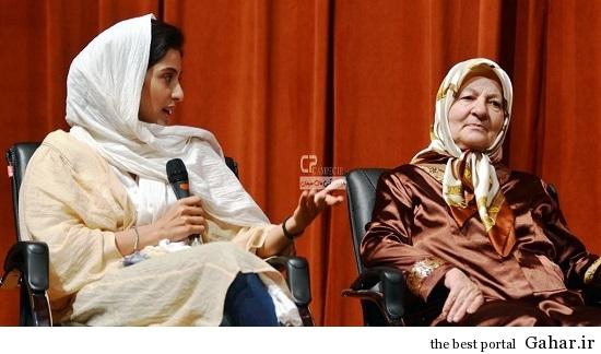 Bazigaran 3924 عکس های جدید بازیگران زن (مرداد 93)