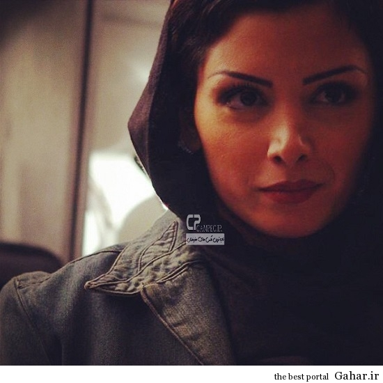 Bazigaran 3928 عکس های جدید بازیگران زن (مرداد 93)