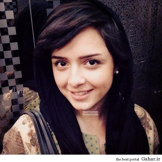 Bazigaran 3929 عکس های جدید بازیگران زن (مرداد 93)