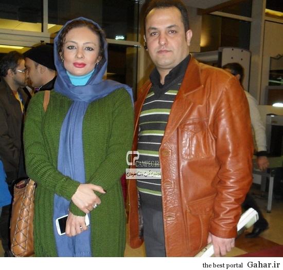 Bazigaran 3931 عکس های جدید بازیگران زن (مرداد 93)