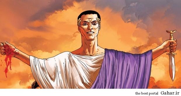 Caligula01Regular small 620x330 رازهای ناگفته زندگی امپراتوری با پوتینهای کوچک
