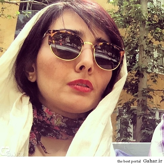 Darya Moradi Dasht 7 عکس های دریا مرادی دشت 93