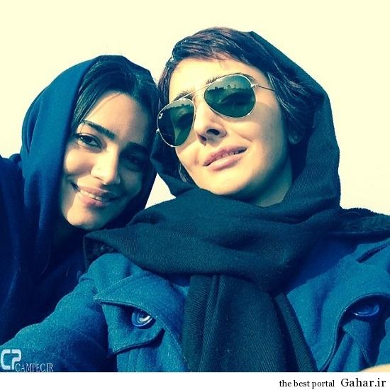 Darya Moradi Dasht 9 عکس های دریا مرادی دشت 93