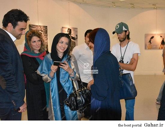 Gelareh Abbasi 48 عکس های گلاره عباسی (مرداد 93)