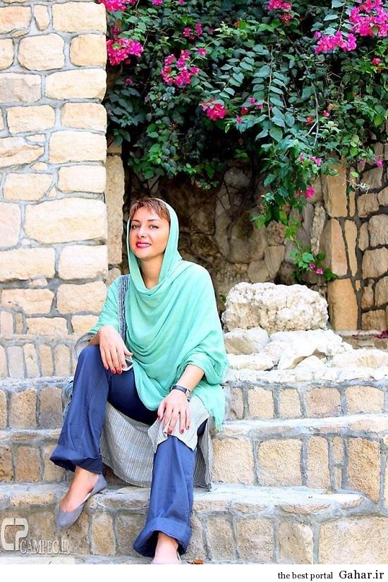 Hanieh Tavassoli 156 عکس های هانیه توسلی (تیرماه 93)