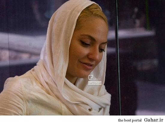 Mahnaz Afshar 162 عکس های جدید مهناز افشار (تیر 93)