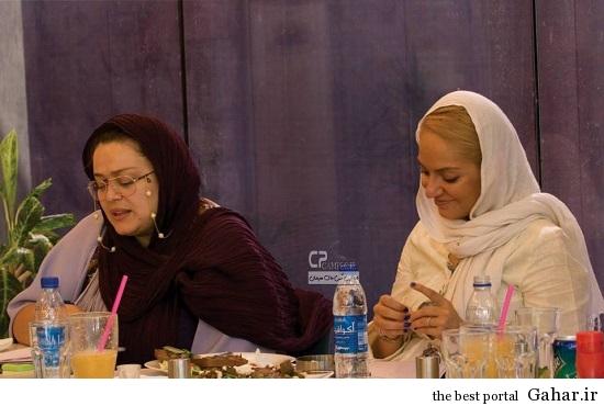 Mahnaz Afshar 163 عکس های جدید مهناز افشار (تیر 93)