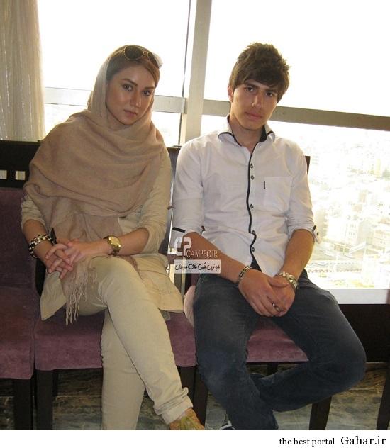 Mina Delshad 13 عکس های مینا دلشاد 93