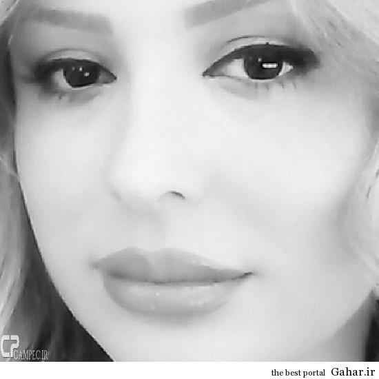 Nioosha Zeighami 97 4 عکس جدید از نیوشا ضیغمی