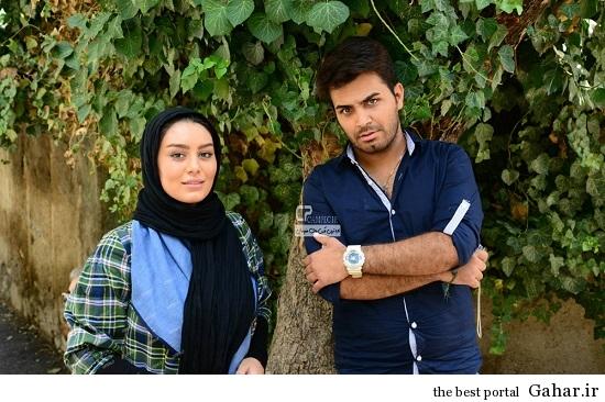 Sahar Ghoreyshi 58 عکس های جدید سحر قریشی 93