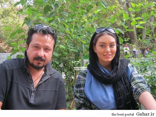Sahar Ghoreyshi 60 عکس های جدید سحر قریشی 93