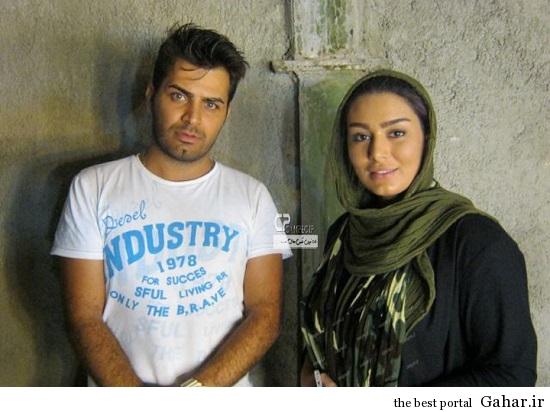 Sahar Ghoreyshi 61 عکس های جدید سحر قریشی 93