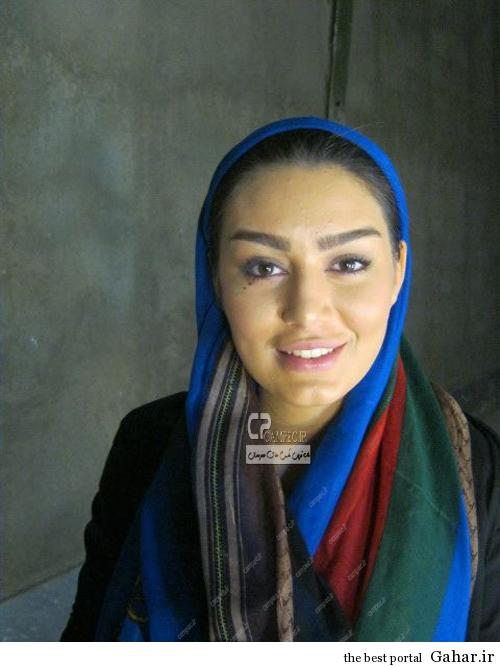 Sahar Ghoreyshi 64 عکس های جدید سحر قریشی 93