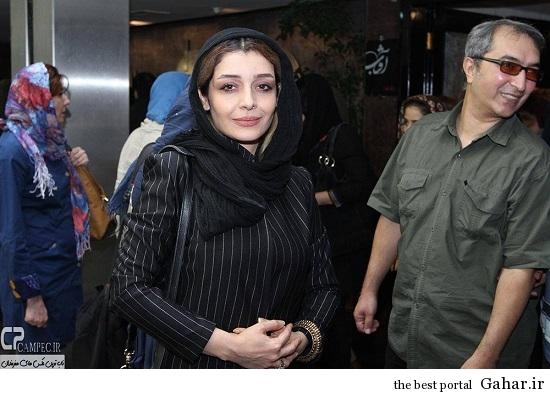Sareh Bayat 58 عکس های جدید ساره بیات (مرداد 93)