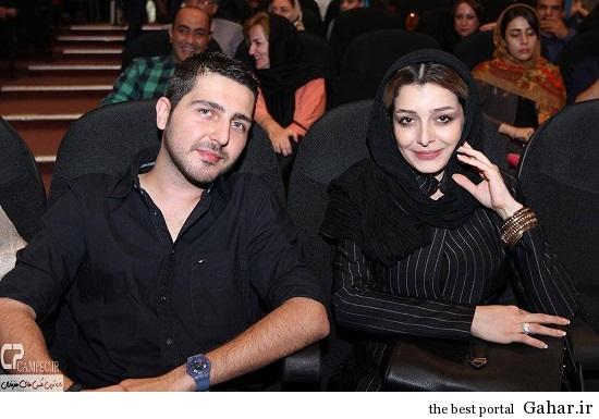 Sareh Bayat 59 عکس های جدید ساره بیات (مرداد 93)