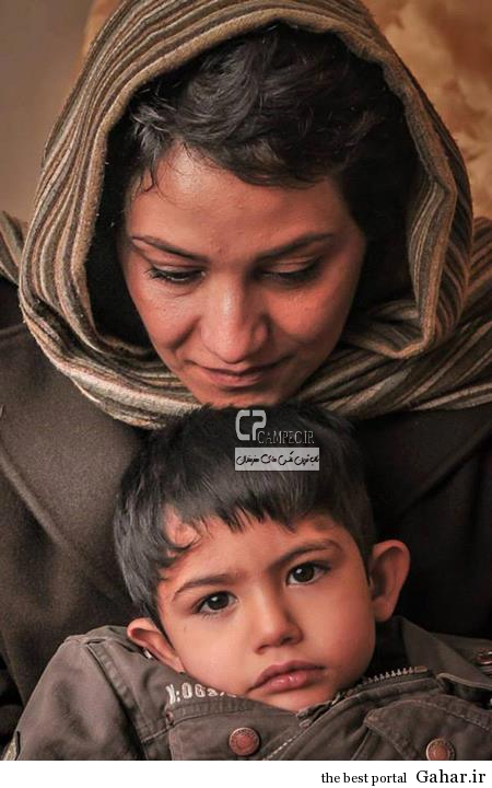 Shabnam Moghadami 10 عکس های شبنم مقدمی 93
