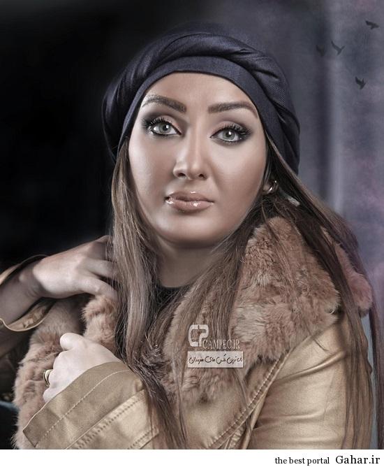 Solmaz Hesari 1 عکس های سولماز حصاری