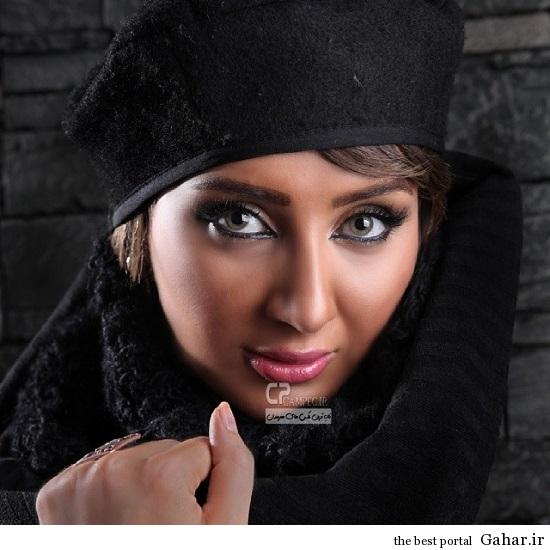 Solmaz Hesari 12 عکس های سولماز حصاری
