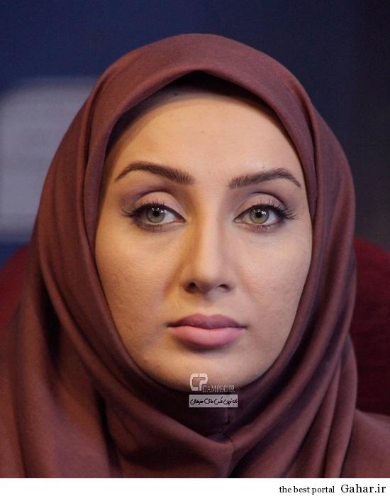 Solmaz Hesari 6 عکس های سولماز حصاری