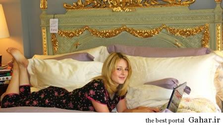 a96855 a527 6 bed tester با بهترین شغل های دنیا اشنا شوید