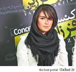 afsane pakroo 93 عکس های بازیگران زن ایرانی 1 (تیر ۹۳)