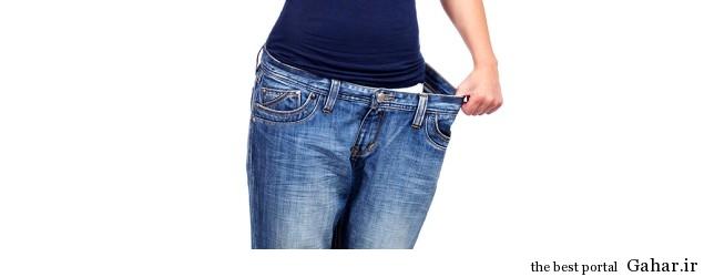 b986f29035b3a4996d9c7be4c70d8943 روش های موثر در آب کردن چربی شکم ( دیگر نگران چربی های شکمتان نباشید !)