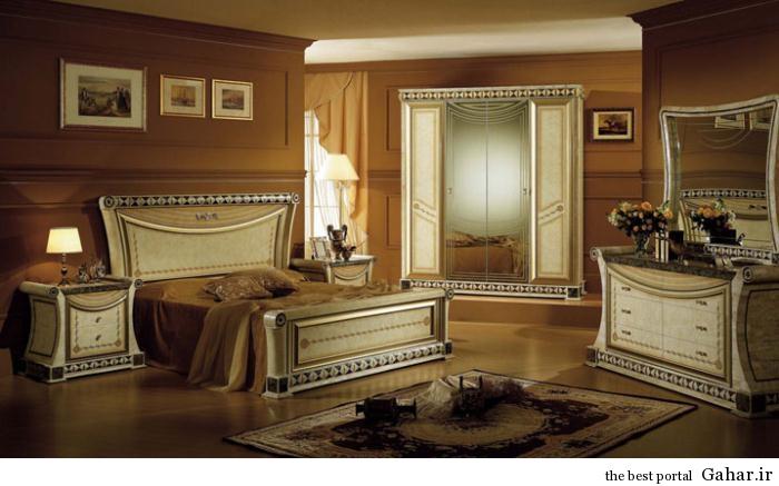 bd3e59b73e30d94c0f71e4d04288f079 مدل های زیبای دکوراسیون منزل (جدید )+تصاویر