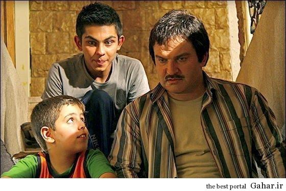 haft sang مجلس به سریال جنجالی ماه رمضان واکنش نشان داد