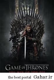 index3 تاثیر بسیار عالی جلوههای ویژه در سریال Game of Thrones