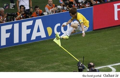 mail 21 500x324 شکار لحظه های ناب دیدنی از جام جهانی سری دوم