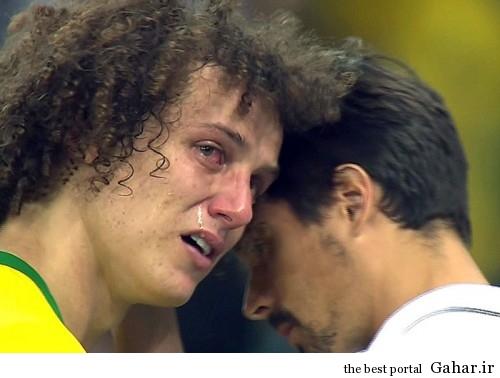mail 42 500x378 عکس های دیدنی از حواشی بازی برزیل و آلمان
