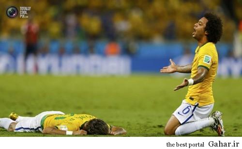 mail 51 500x307 شکار لحظه های ناب دیدنی از جام جهانی سری دوم