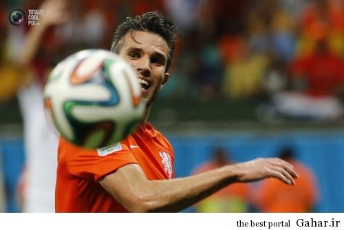 mail 61 500x334 شکار لحظه های ناب دیدنی از جام جهانی سری دوم