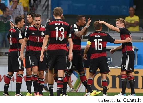 mail 72 500x360 عکس های دیدنی از حواشی بازی برزیل و آلمان