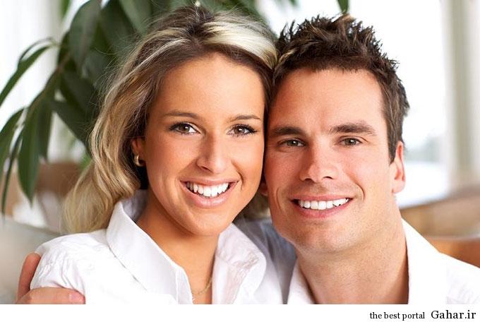mail13 هفت خصوصیت خانمها که هر مردی را شیفته خود میکند