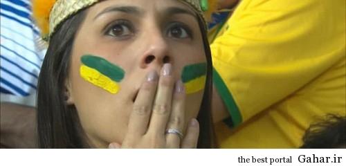 mail6 500x240 عکس های دیدنی از حواشی بازی برزیل و آلمان