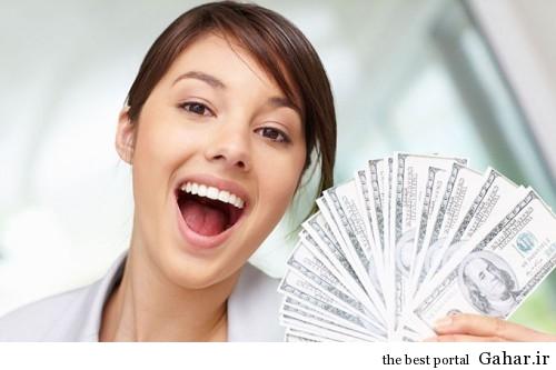 mail9 500x333 داستان زیبای نامه دختری جذاب به مرد ثروتمند آمریکایی