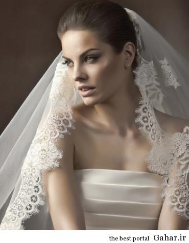 makeup2 370x475 جدیدترین و زیباترین مدل های آرایش عروس